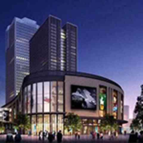 山东将在两年内新增5个省级大学科技园
