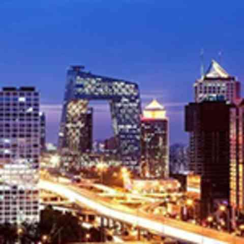 中国官方留学公共服务事项彻底告别窗口模式