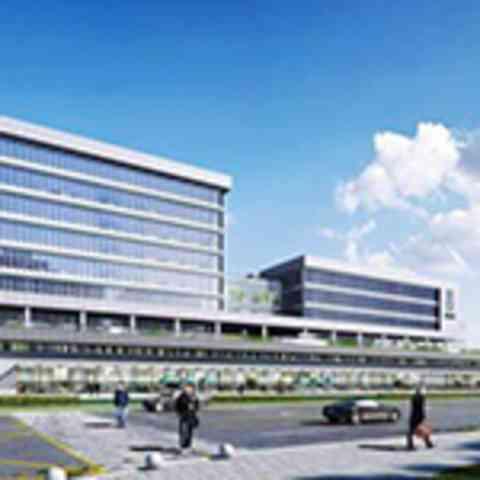 山东泰安:新区好学校,全市合力造