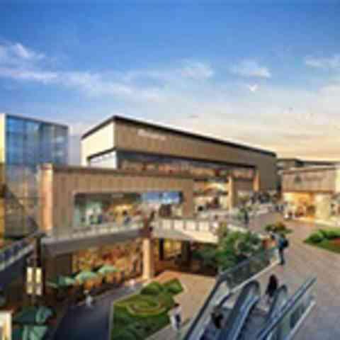 河南試點建設高校知識產權運營管理中心