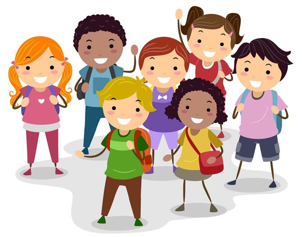 小学招生要求家长学历你怎么看?
