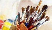 2019年高考艺术生如何择校和专业,这几所艺术类院校值得考虑