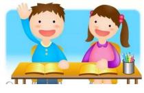 小学人教版五年级上册语文第八单元作文范文