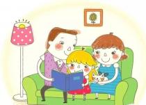 家庭教育必须是一切教育的基石