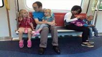 家庭教育的作用和意义