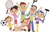 家庭教育如何让孩子养成好习惯