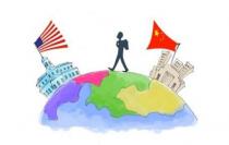 一般出国留学要多少钱,哪些是主要花费?