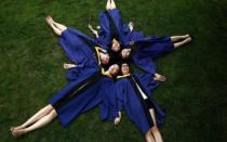 2019年高考适合女生报考的专业有哪些