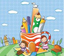 幼儿园升小学考试题:幼儿园升小学要考试吗?