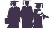 自考、成人高考、网络教育、开放大学哪种方式能最快
