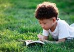 小学日记大全:30篇小学生日记范例