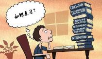 自考本科需要参加自考培训吗?