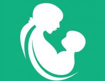 育儿知识0到1岁宝宝怎么护理?