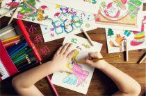 3-6不同年级小升初入学关键时间点梳理