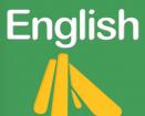 英语动词的固定搭配分享