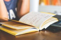 适合上班族提升学历最快的方法和形式有哪些?