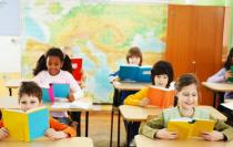 小学生该如何读课文 方法有哪些