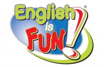 怎样提高孩子学习英语的积极性,该怎么做