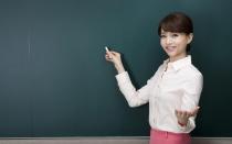 2019年上半年中小学教师资格笔试报名,相关事项的公告