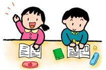杭州市幼升小新世纪外国语学校面试汇总