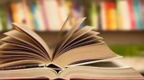 2019高考备考如何提高现代文阅读分数 解题技巧有哪些