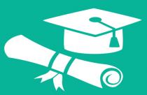 高考志愿:那些专业毕业后就业薪酬高