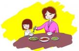 孩子心理发展的5个阶段,妈妈要怎样对待?