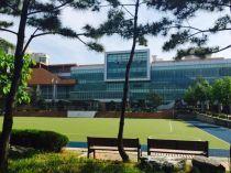 北京17区优质学校梯队大盘点